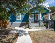 2910 Nw 20th Street, Fort Worth image