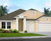 2740 COLD STREAM LN, Green Cove Springs image