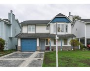 2275 Willoughby Court, Langley image