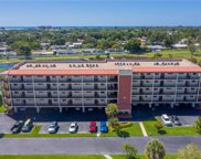 9490 Harbor Greens Way Unit 505, Seminole image