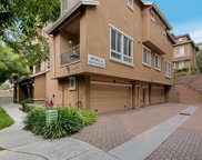 527 Marble Arch Ave, San Jose image