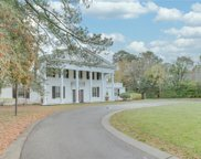 1331 Willow Wood Drive, West Norfolk image