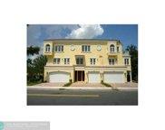 1503 SE 2nd St Unit 1503, Fort Lauderdale image