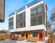 1140 NW 57th St Unit A, Seattle image