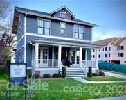 2648 Chesterfield  Avenue, Charlotte image