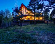 98 Taos Pines Ranch Road, Angel Fire image