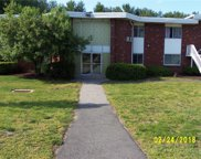 38 Candlewood Lake South Road Unit 3, New Milford image