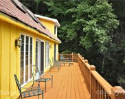 969 Mountain View  Drive, Maggie Valley image