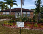755 94th Ave N, Naples image