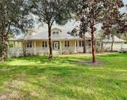 33619 Chipco Ranch Road, Dade City image