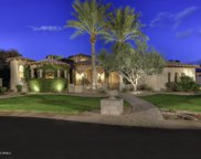 2026 E Champagne Place, Chandler image