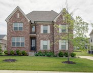 1073 Brixworth Dr, Thompsons Station image