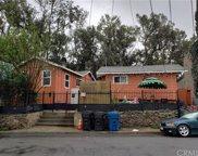 326   E Beach Avenue, Inglewood image