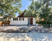 340 4th Street, Sparks image