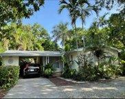 6811 Sw 76th Ter, South Miami image