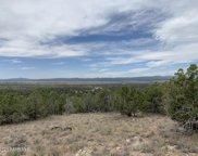 18601 N Crossroads Ranch Road, Prescott image