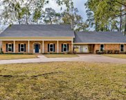 6215 Wilchester Lane, Beaumont image