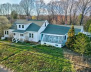 574 North Gulf Road, Belchertown image