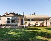 1719   N Linwood Avenue, Santa Ana image