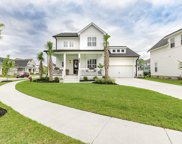 3543 Wilkes Way, Mount Pleasant image