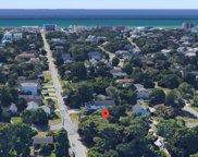 601 Spartanburg Avenue, Carolina Beach image