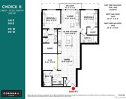 3500 S Corona Street Unit 310, Englewood image
