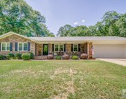 130 Seagraves Drive, Athens image