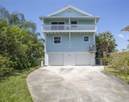 500 182nd Avenue E, Redington Shores image