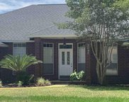 3895 Bay Wind Dr, Gulf Breeze image