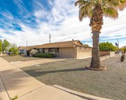 10601 N 99th Drive, Sun City image