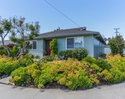 143 Getchell St, Santa Cruz image