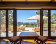 1565 Riata Rd, Pebble Beach image