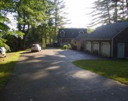 420 brown hill Road, Belmont image