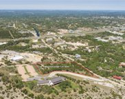 000 S Canyonwood Drive, Dripping Springs image