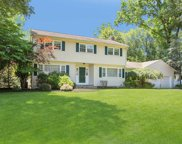 621 Red Oak Drive, River Vale image
