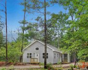 3699 Wemple Road, Traverse City image