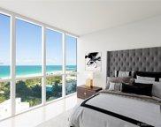 50 S Pointe Dr Unit #802, Miami Beach image