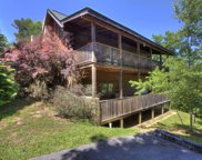 572 Country Oaks Drive, Pigeon Forge image