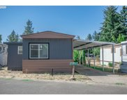 33838 E RIVER  DR Unit #SP 79, Creswell image