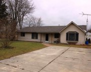 1215 WALES CENTER, Wales Twp image