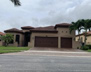 3670 Nw 87th Ave, Cooper City image