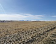 23A Township Road, Cardston County image
