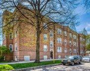 3803 W Cullom Avenue Unit #2, Chicago image
