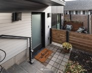 411 NE 80th Street Unit #B, Seattle image