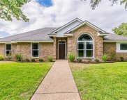 9408 Pioneer  Drive, Woodway image