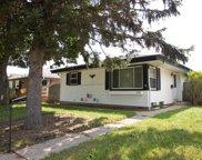 8967 W Herbert Ave, Milwaukee image