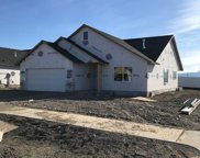 12264 N Cavanaugh Dr, Rathdrum image