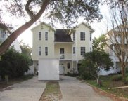 476 Rebstock Boulevard, Palm Harbor image