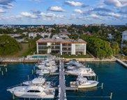 220 Lake Dr Unit 102, Palm Beach Shores image