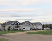 313 52555 Rge Rd 223, Rural Strathcona County image